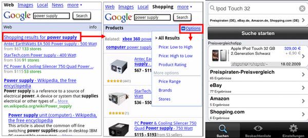 googlewebappkaufen.jpg