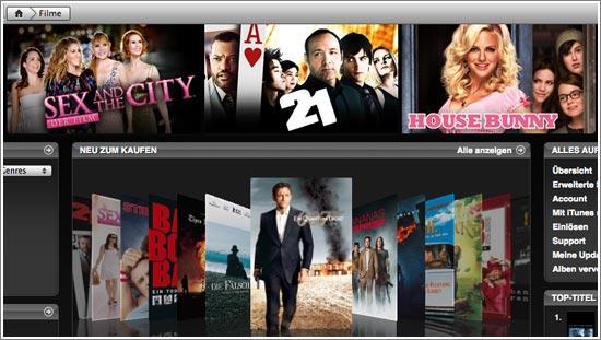 movies000.jpg