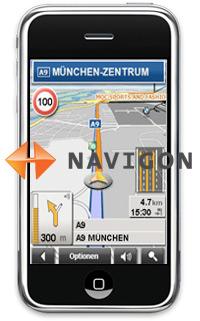 navigoniphone.jpg