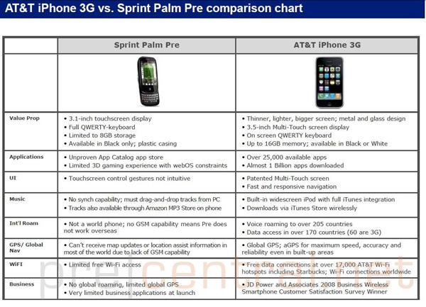 palmprecomp.jpg
