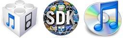 sdk.jpg