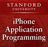 Uni Stanford Podcast iPhone