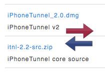 iphonetunnelmac.jpg