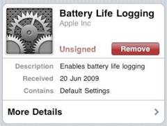 batterylifelong.jpg