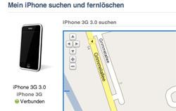 fernlosch1.jpg