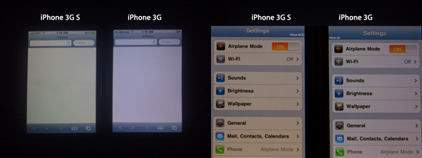gelbesdisplay3gs.jpg