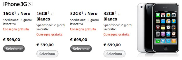 iphone_aus_italien.jpg