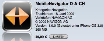navigon_dach.jpg