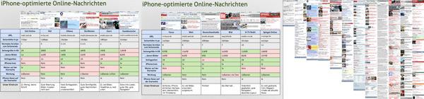 onlinenachrichten.jpg