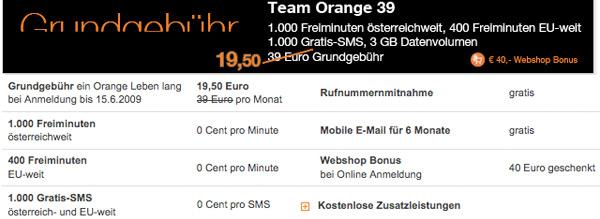 orangedatum.jpg