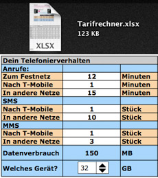 tarifrechnertmobile-iphone3gs.jpg