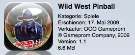 wildwest_pinball.jpg