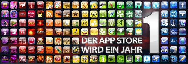 1_jahr_app_store_640.jpg