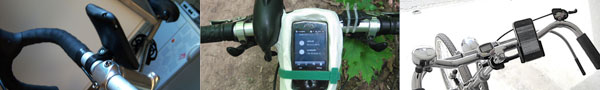 fahrrad-halterung-iphone.jpg