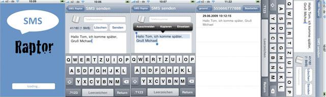 gmx-sms-iphone.jpg