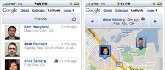 google_latitude.jpg