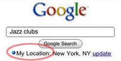 google_mobile_suche.jpg