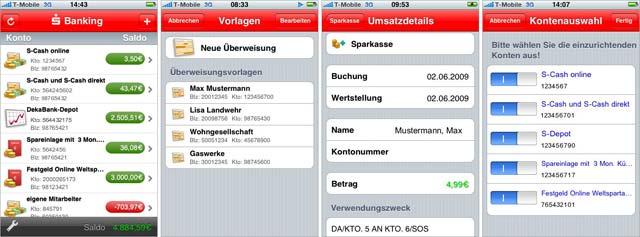 iphone_banking.jpg