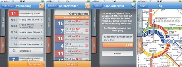 lvb_iphone_app.jpg