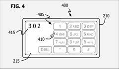 nano-phone.jpg