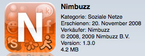 nimbuzz_iphone.jpg