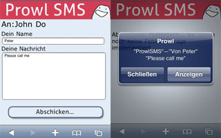 prowlsms.jpg