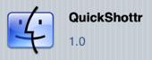quickshotr.png