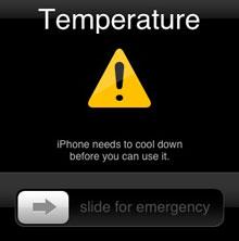 temperatr.jpg