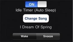 wake_tunes.jpg
