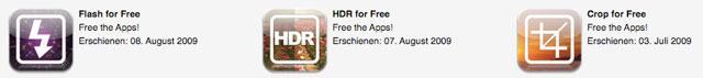appsforfree.jpg