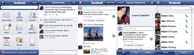 facebook30.jpg