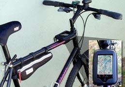 fahrradhalterung.jpg
