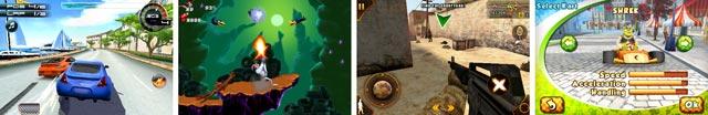 gameloft_preview.jpg