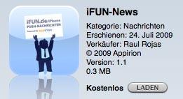 ifun_news.jpg