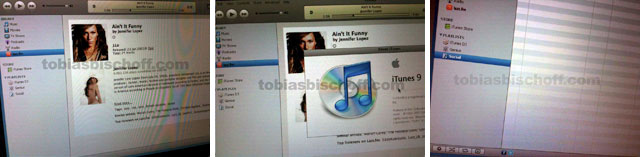 itunes9screens.jpg