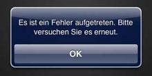 mobiletvfehler.jpg