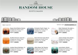 random_house.jpg