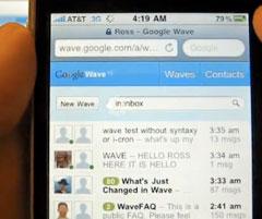 wavewebapp.jpg