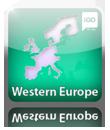 westeurope.png