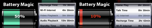 batterymagic.jpg