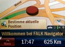 falk_navigator.jpg