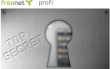 freenetprofi.jpg