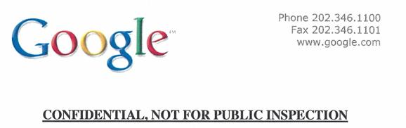 googleconf.png