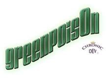 greenpois.jpg