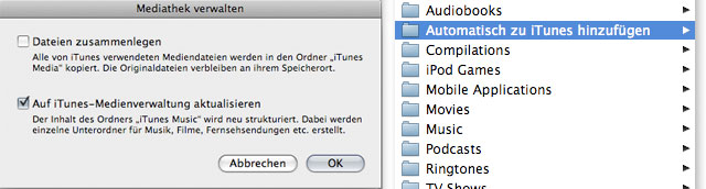 itunes9mediathek.jpg
