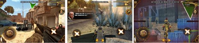 modern_combat.jpg
