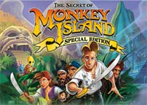 monkey_island_iphone.jpg