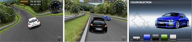 vw_race.jpg