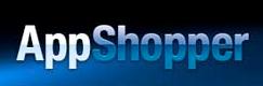 appshopper.png