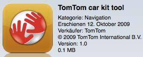 carkit_tool.jpg
